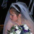 Wedding of Christina and Stephen
