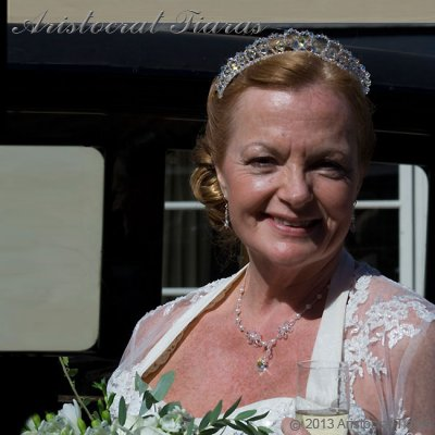 Wedding of Lianne and Gary picture 9